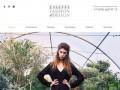 Esseffe | Итальянская одежда оптом