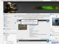 Cs-4eats.ru — Скачать читы cs, css бесплатно. Counter-Strike 1.6 читы. Рабочие WH, Aim, SpeedHack читы.
