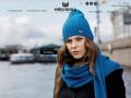 Купить шапку в Омске