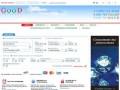 Good.ru - авиабилеты онлайн