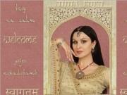 Шоу-балет Амрапали. Восточные, индийские танцы. Танец живота. Выступления, обучение.