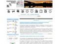 Кириши- Онлайн - информационный портал города Кириши и района (Россия, Ленинградская область, г. Кириши)