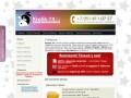 Кролик 74 – онлайн аптека (реализация эффективных и недорогих мужских препаратов) Телефон в Челябинске: +7-951-811-07-57