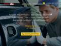 Выездная компьютерная диагностика авто. Описание видов диагностики и заказ услуги онлайн. (Россия, Орловская область, Орёл)