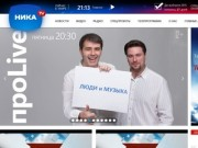Nikatv.ru