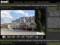 Коммерческая недвижимость в Белгороде (Россия, Белгородская область, Белгород)