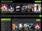 Новинки фильмы смотреть онлайн в хорошем качестве (Россия, Самарская область, Нефтегорск)