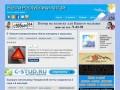 Vesti04.info - Вести Республики Алтай (Россия, Алтай, г. Горно-Алтайск)