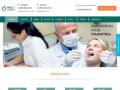 стоматология, здоровье, красота, медицинские услуги, лечение, диагностики (Россия, Московская область, Москва)