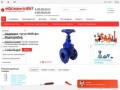 Москомплект - Продажа и доставка систем водоснабжения по всей России (Россия, Московская область, Москва)