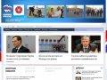 Северодвинское региональное отделение всероссийской политической партии «Единая Россия»