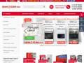 Купить стиральную машину на Tehnoslon.com (Россия, Нижегородская область, Нижний Новгород)