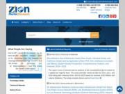 Zionmarketresearch.com