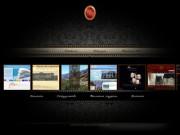 Создание сайтов (Россия, Кабардино-Балкария, Нальчик)