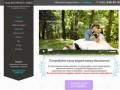 VLAD BYCHENKOV VIDEO | Свадебная видеосъемка в Москве и в любой точке мира