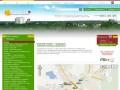 Klinmag.ru Клинский интернет-гипермаркет в Клину