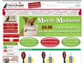 Show Dog, Grooming and Pet Supplies - Cherrybrook