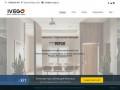 РСК ИВЕГО | Ремонтно-строительная компания ИВЕГО