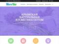 Morebio.ru — Косметика Крыма оптом | Продажа крымской косметики оптом