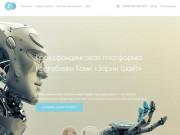 ЗарниШайт — Краудфандинговая платформа Республики Коми