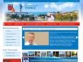 Официальный сайт администрации города Туапсе (Город воинской славы)