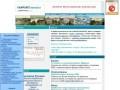 YARPORT - сайт для Ярославцев и о Ярославле