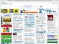 Томский портал лучших ресурсов. Каталог сайтов, погода, вакансии, авто, форум, новости