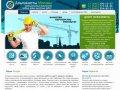 Альпинисты Москвы - промышленный альпинизм, любые виды высотных работ