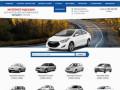 Купить автозапчасти на Hyundai в Пензе: каталог и цены
