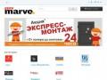 Интернет магазин дверей. (Россия, Нижегородская область, Нижний Новгород)