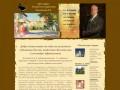 Выставка-продажа заслуженного художника России Колотилова А.А.  Пейзажи на заказ (Россия, Московская область, Москва)