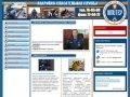 Аварийно-спасательная служба Серпухова: Предотвращение, спасение, помощь