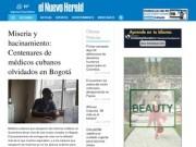 Elnuevoherald.com