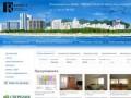 """Агентство недвижимости """"Респект"""" в Анапе - риелторские услуги в Анапе и Анапском районе."""