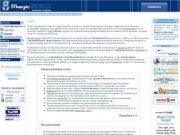 Промостудия MagicSEO - Главная. Раскрутка сайта. Оптимизация сайта. Рекламные усгуги в сети.