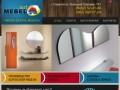 Mebel-art64.ru — Корпусная мебель на заказ - г.Саратов тел.: (8452) 52-41-48