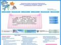 Ds20delfin.ru — Официальный сайт муниципального дошкольного образовательного учреждения детский сад № 20 Дельфин г
