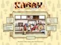 Кабак.RU: Сайт о ресторанах, кабаках, барах города Нижневартовска