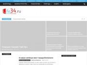 Life34.ru