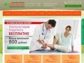 Медицинский центр физической реабилитации «Ортовита»   Ортопедический центр в Электростали