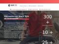 Сайт шиномонтажа Black Tyre что на Позняках (Украина, Киевская область, Киев)