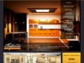 Изготовление мебели для дома на заказ в Шахтах  8 (8636) 226-78-18.