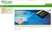 """""""Mobi-energy"""" - интернет-магазин аксессуаров для мобильных устройств (Аккумуляторы для  мобильных устройств)"""
