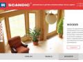 Мы реализуем деревянные и дерево-алюминиевые окна от известных европейских производителей: Скаала, Вудер и Ulilux. Помимо окон, Вы сможете заказать деревянные входные и межкомнатные двери, фасадные алюминиевые конструкции. (Россия, Ленинградская область, Санкт-Петербург)