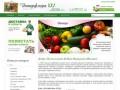 Семена и растения почтой («Интерфлора» А/Я 44, Фестивальная ул. 39 корп. 1, МОСКВА Телефон: 8 (498) 683-14-21)