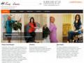 Женская одежда из трикотажа. Множество моделей. (Россия, Нижегородская область, Нижний Новгород)