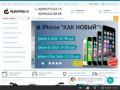 Запчасти для смартфонов недорого. Каталог на сайте. (Россия, Нижегородская область, Нижний Новгород)
