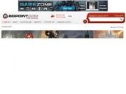 Bigpoint.com - Бесплатные онлайн-игры