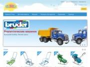 Манкик.Ру - Интернет-магазин детских товаров | бесплатная доставка по Москве