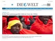 Welt.de